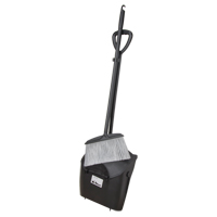 Lobby Dust Pan & Broom JH488 | Ottawa Fastener Supply