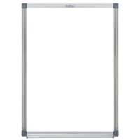 Porcelain Whiteboard OP534 | Ottawa Fastener Supply