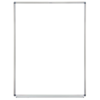 Porcelain Whiteboard OP536 | Ottawa Fastener Supply
