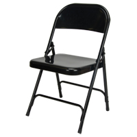 Steel Folding Chair OP960 | Ottawa Fastener Supply