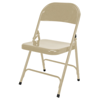 Steel Folding Chair OP961 | Ottawa Fastener Supply