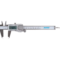 Electronic Digital Calipers TLV181 | Ottawa Fastener Supply
