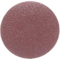 "Standard Abrasives Coated Discs 1/"" Diameter 120 Grit 522208"